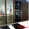 cucina-promo-offerta-cattelan-sconto-arredamento-design-isola-eucalipto-wood-marmo-marble-cristallo-glass_8