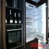 cucina-promo-offerta-cattelan-sconto-arredamento-design-isola-eucalipto-wood-marmo-marble-cristallo-glass_9