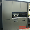 cucina-promo-offerta-cattelan-sconto-arredamento-design-isola-rovere-wood-marmo-marble_2
