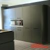 cucina-promo-offerta-cattelan-sconto-arredamento-design-isola-rovere-wood-marmo-marble_3