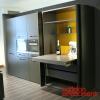 cucina-promo-offerta-cattelan-sconto-arredamento-design-isola-rovere-wood-marmo-marble_4