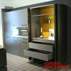 cucina-promo-offerta-cattelan-sconto-arredamento-design-isola-rovere-wood-marmo-marble_5