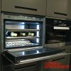cucina-promo-offerta-cattelan-sconto-arredamento-design-isola-rovere-wood-marmo-marble_6