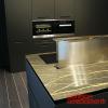 cucina-promo-offerta-cattelan-sconto-arredamento-design-isola-rovere-wood-marmo-marble_7
