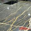 cucina-promo-offerta-cattelan-sconto-arredamento-design-isola-rovere-wood-marmo-marble_9