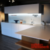 cucina-promo-offerta-cattelan-sconto-arredamento-design-penisola-bianca-corian-gracier-white-dupont-bosh_1