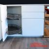 cucina-promo-offerta-cattelan-sconto-arredamento-design-penisola-bianca-corian-gracier-white-dupont-bosh_10