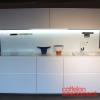 cucina-promo-offerta-cattelan-sconto-arredamento-design-penisola-bianca-corian-gracier-white-dupont-bosh_3