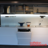 cucina-promo-offerta-cattelan-sconto-arredamento-design-penisola-bianca-corian-gracier-white-dupont-bosh_4