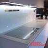 cucina-promo-offerta-cattelan-sconto-arredamento-design-penisola-bianca-corian-gracier-white-dupont-bosh_8