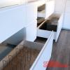 cucina-promo-offerta-cattelan-sconto-arredamento-design-penisola-bianca-corian-gracier-white-dupont-bosh_9
