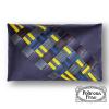 cuscini-decorativi-journey-decorative-cushions-poltrona-frau-pelle-leather-sale-offer-promo-offerta-original-design-Giulio-Ridolfo-Chiara-Novello-cattelan_2