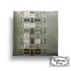 cuscini-decorativi-journey-decorative-cushions-poltrona-frau-pelle-leather-sale-offer-promo-offerta-original-design-Giulio-Ridolfo-Chiara-Novello-cattelan_3