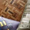 cuscini-decorativi-journey-decorative-cushions-poltrona-frau-pelle-leather-sale-offer-promo-offerta-original-design-Giulio-Ridolfo-Chiara-Novello-cattelan_4