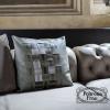 cuscini-decorativi-journey-decorative-cushions-poltrona-frau-pelle-leather-sale-offer-promo-offerta-original-design-Giulio-Ridolfo-Chiara-Novello-cattelan_5