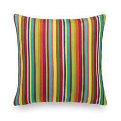 cuscino-millerstripe-vitra-pillow-multicoloured-maharam