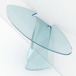 dama-consolle-fiam-italia-console-cristallo-vetro-curvato-design-makio-hasuike-console-curved-glass-clear-1-1