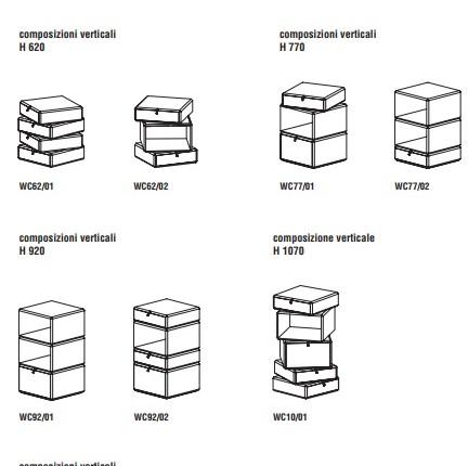 dimensioni composizioni teorema molteni (2)