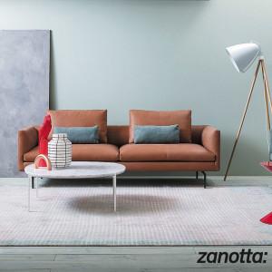 divano-1333-flamingo-sofa-zanotta-design-damian-williamson-outlet-offerta-promozione-best-price-miglior-prezzo-tessuto-pelle-fabric-leather (2)