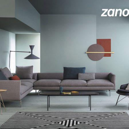 divano-1333-flamingo-sofa-zanotta-design-damian-williamson-outlet-offerta-promozione-best-price-miglior-prezzo-tessuto-pelle-fabric-leather (3)
