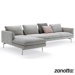 divano-1333-flamingo-sofa-zanotta-design-damian-williamson-outlet-offerta-promozione-best-price-miglior-prezzo-tessuto-pelle-fabric-leather (4)