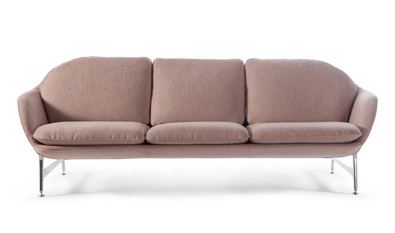 Poltrona e divano 399 vico di cassina cattelan arredamenti for Mobili cassina outlet