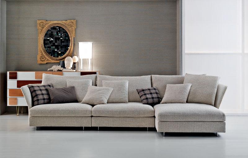 Divani Molteni Prezzi : Divani pelle molteni idee per il design della casa