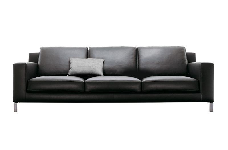Mobili divani armadi letti di molteni c in vendita da for Divano letto bolzano