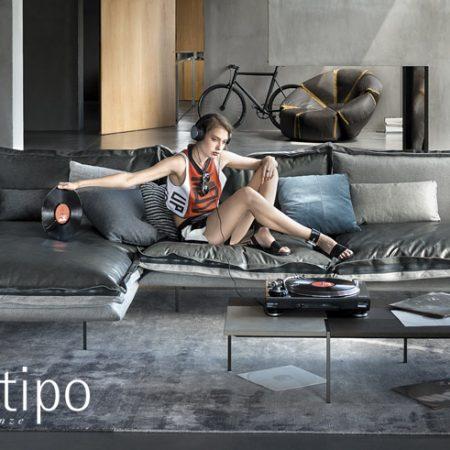 divano-auto-reverse-sofa-arketipo-tessuto-pelle-fabric-leather-original-moderno-offerta-outlet-sale (2)