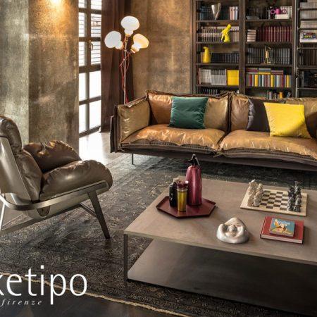 divano-auto-reverse-sofa-arketipo-tessuto-pelle-fabric-leather-original-moderno-offerta-outlet-sale (3)