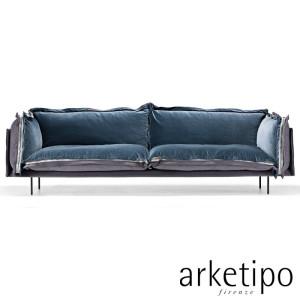 divano-auto-reverse-sofa-arketipo-tessuto-pelle-fabric-leather-original-moderno-offerta-outlet-sale (5)