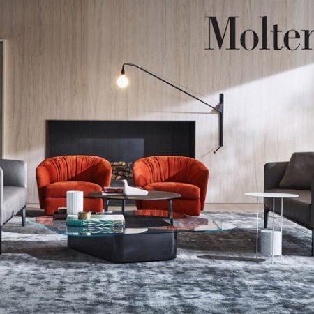 divano-camden-sofa-molteni-design-rodolfo-dordoni-molteni&c-moderno-cattelan-offerta-miglior-prezzo-best-price -tessuto-pelle-fabric-leather-peltro-pewter (1)