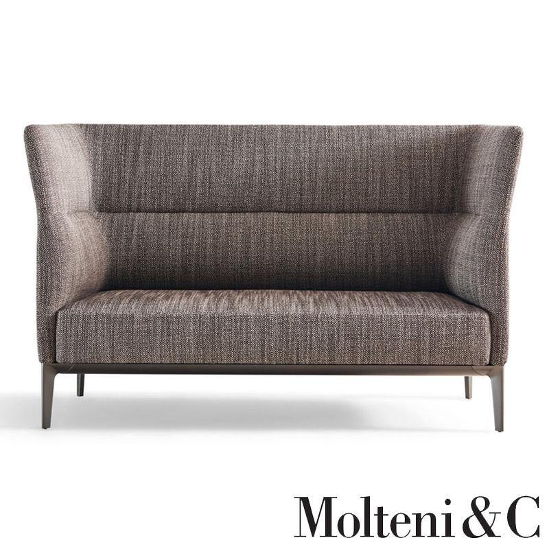 Armchairs sofas cattelan arredamenti for Cattelan arredamenti