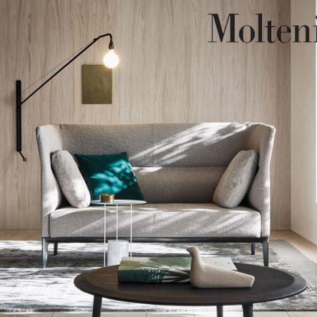 divano-camden-sofa-molteni-design-rodolfo-dordoni-molteni&c-moderno-cattelan-offerta-miglior-prezzo-best-price -tessuto-pelle-fabric-leather-peltro-pewter (2)