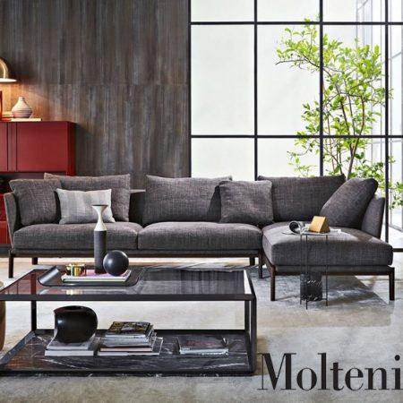 divano-chelsea-sofa-molteni-design-rodolfo-dordoni-molteni&c-moderno-cattelan-offerta-miglior-prezzo-outlet-best-price-legno-wood-eucalipto-tessuto-pelle-fabric-leather (2)