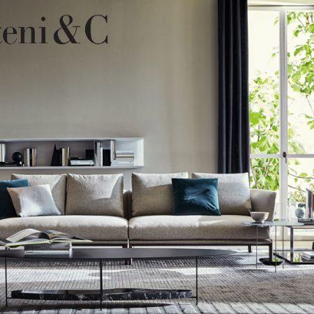 divano-chelsea-sofa-molteni-design-rodolfo-dordoni-molteni&c-moderno-cattelan-offerta-miglior-prezzo-outlet-best-price-legno-wood-eucalipto-tessuto-pelle-fabric-leather (3)