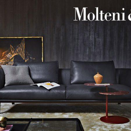 divano-chelsea-sofa-molteni-design-rodolfo-dordoni-molteni&c-moderno-cattelan-offerta-miglior-prezzo-outlet-best-price-legno-wood-eucalipto-tessuto-pelle-fabric-leather (4)