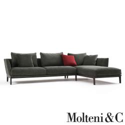 divano-chelsea-sofa-molteniC-molteni