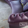 divano-componibile-chester-line-modular-sofa-poltrona-frau-capitonne-velluto-pelle-sc-nest-heritage-soul-leather-velvet-sale-offer-promo-offerta-design-original_4