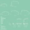 divano-componibile-chester-line-modular-sofa-poltrona-frau-capitonne-velluto-pelle-sc-nest-heritage-soul-leather-velvet-sale-offer-promo-offerta-design-original_6