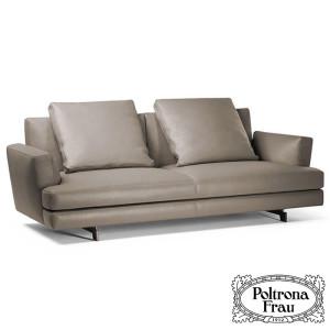 divano-componibile-come-together-modular-sofa-poltrona-frau-sofa-velluto-cuoio-saddle-pelle-sc-nest-leather-velvet-sale-offer-promo-ludovica-roberto-paomba