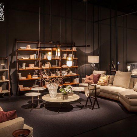 divano-componibile-come-together-modular-sofa-poltrona-frau-sofa-velluto-cuoio-saddle-pelle-sc-nest-leather-velvet-sale-offer-promo-offerta-design-ludovica-roberto-pal (3)