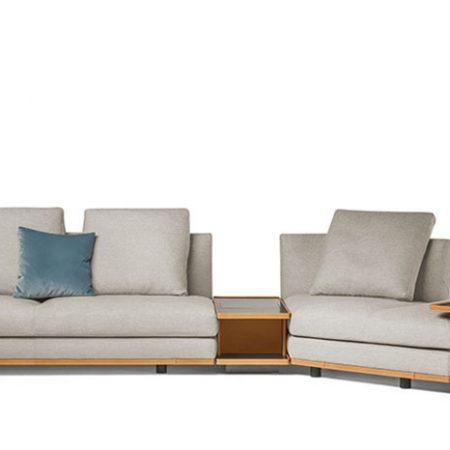 divano-componibile-come-together-modular-sofa-poltrona-frau-sofa-velluto-cuoio-saddle-pelle-sc-nest-leather-velvet-sale-offer-promo-offerta-design-ludovica-roberto-pal (4)