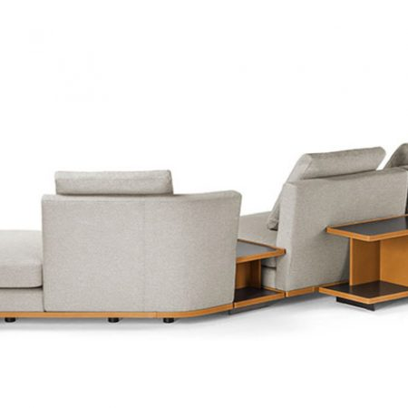 divano-componibile-come-together-modular-sofa-poltrona-frau-sofa-velluto-cuoio-saddle-pelle-sc-nest-leather-velvet-sale-offer-promo-offerta-design-ludovica-roberto-pal (5)