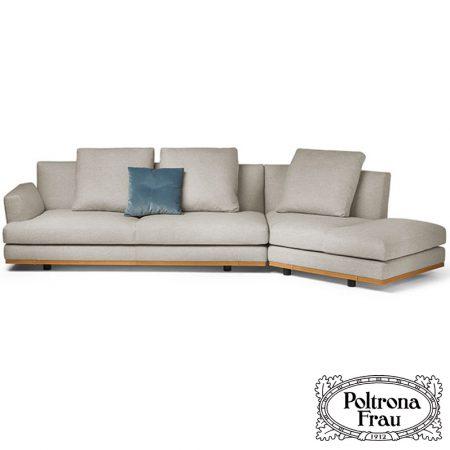 poltrone e divani molteni, cassina, poltrona frau in vendita da Cattelan