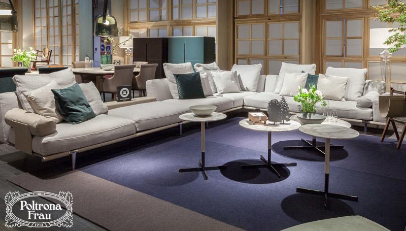 Poltrona Frau Bonnie Prezzo.Poltrona Frau Couch Price Poltrona Frau Sofas Sofa Alone Sofa By