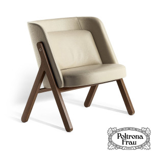 divano-ren sofa-armchair-poltrona-frau-design-neri-&-hu-offerta-pelle-sc-nest-soul-fabric-cuoio-saddle-extra-leather-noce-canaletto-walnut (4)