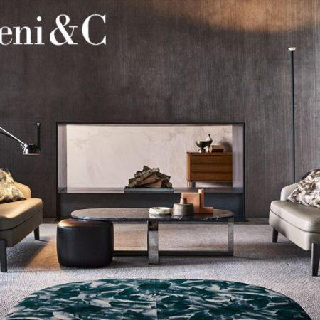 divano-small-chelsea-small-sofa-poltroncina-armchair-molteni-design-rodolfo-dordoni-molteni&c-offerta-miglior-prezzo-outlet-best-price-tessuto-pelle-fabric-leat (2)