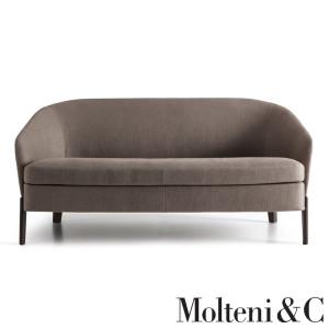 divano-small-chelsea-small-sofa-poltroncina-armchair-molteni-design-rodolfo-dordoni-molteni&c-offerta-miglior-prezzo-outlet-best-price-tessuto-pelle-fabric-leath (2)