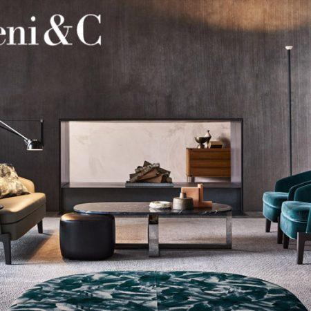 divano-small-chelsea-small-sofa-poltroncina-armchair-molteni-design-rodolfo-dordoni-molteni&c-offerta-miglior-prezzo-outlet-best-price-tessuto-pelle-fabric-leath